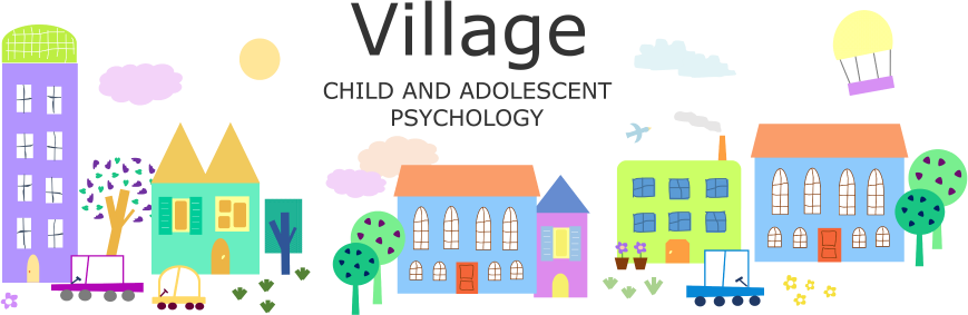 village-psychology-footer